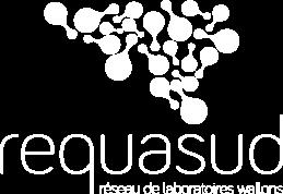 Logo Requasud