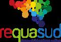 Requasud